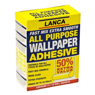 China Wallpaper Adhesive Powder Suppliers, Manufacturers and Factory - Wholesale Products ...