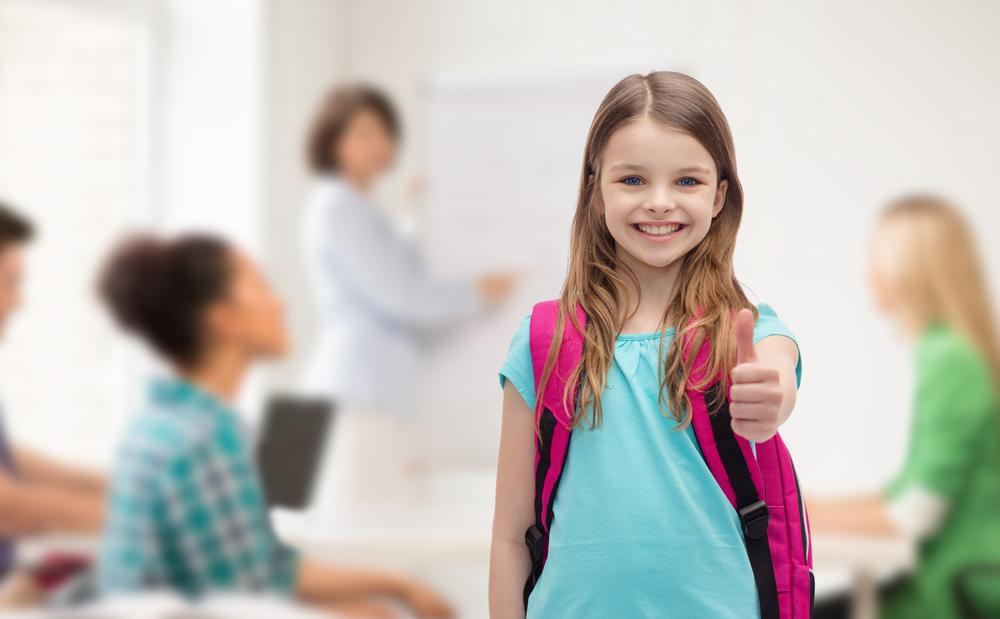 A Teacher\u0027s Journey with Student Self-Advocacy - LD@school - student