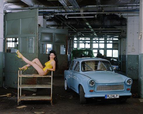 Lowrider Car Wallpaper Ldm Tuning De Spare Parts For Trabant Wartburg And Barkas