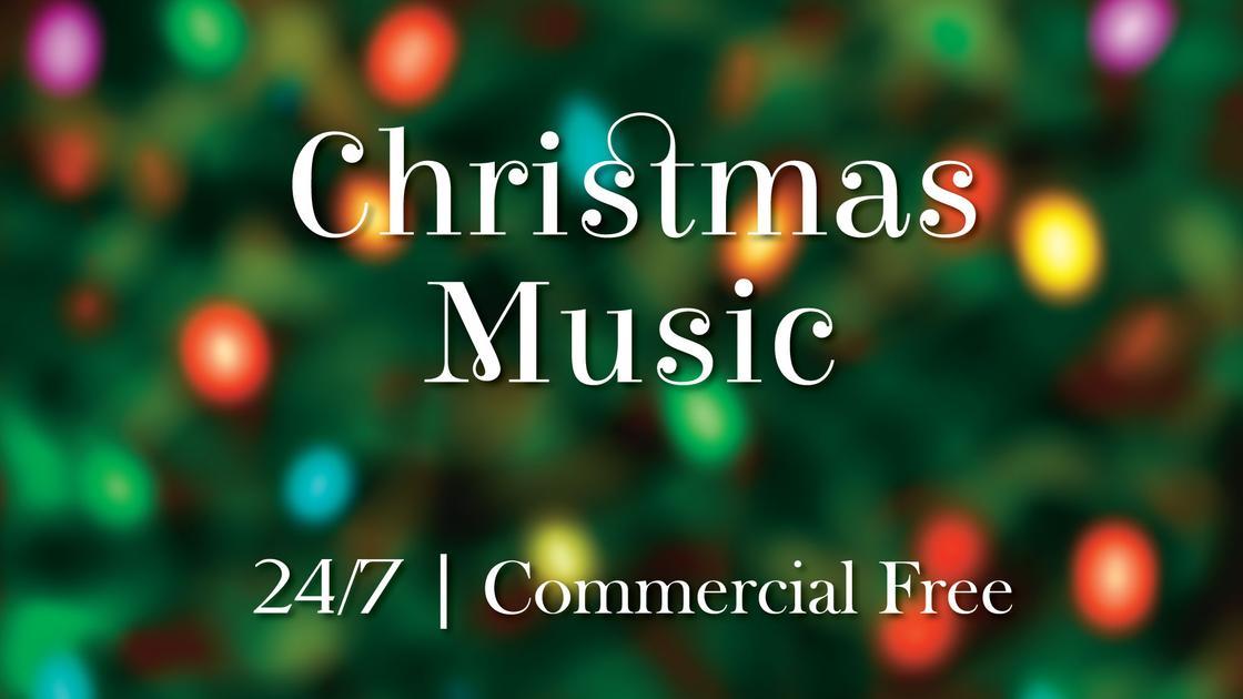 Enhance the Spirit of the Season with Free LDS Christmas Music