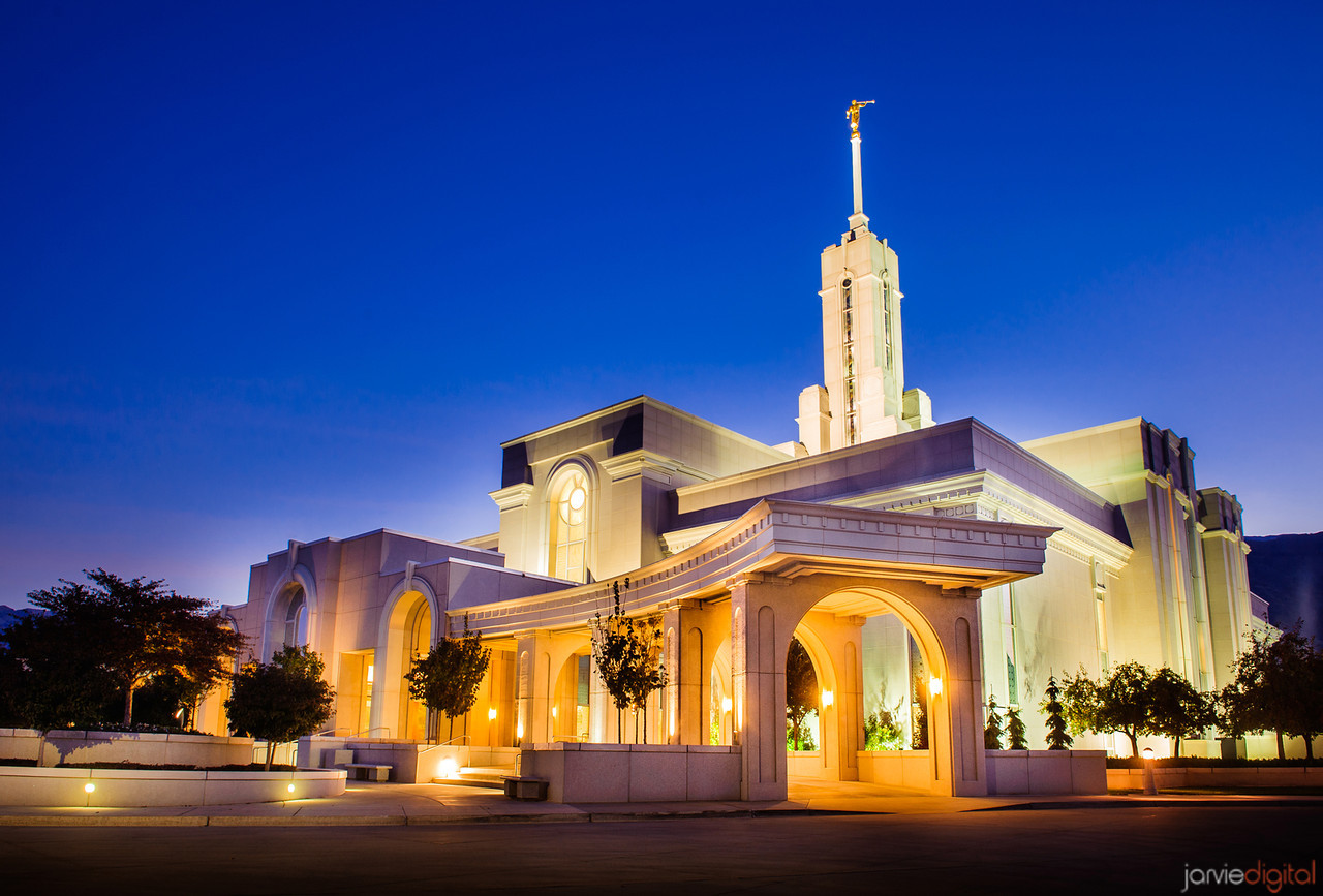 Lds Quote Wallpaper 39 Amazing Photos Of Lds Temples From Around The World