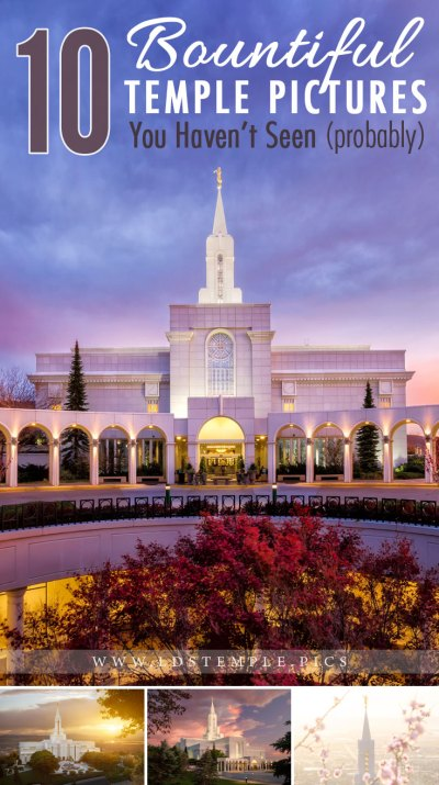 Temple Of Haven, Check Out Temple Of Haven : cnTRAVEL
