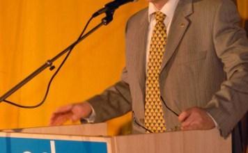 Jordi Vera