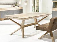 Design allemand mobilier - Le monde de La