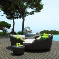 Mobilier de terrasse : comment choisir le bon ? | Le ...