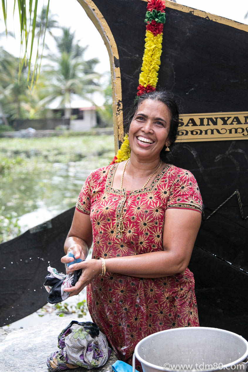 I Am Happy Girl Wallpaper 7 Things That Made Me Fall In Love With Kerala