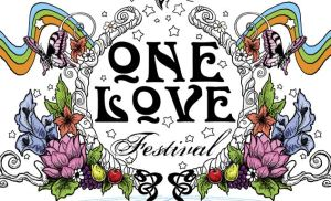 onelovetight