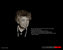 Eleanor Roosevelt Quote Wallpaper Consent Leadershipnow 187 Wallpapers 187 Downloads