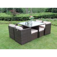 30+ Luxury Wicker Patio Furniture Clearance | Patio ...