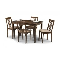 Extending dining table sets uk
