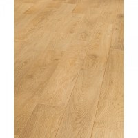 Real wood floor   Shop for cheap Flooring & Carpeting and ...