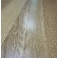Wood+ Flooring Engineered 15x189mm Oak Natural Lacquered ...