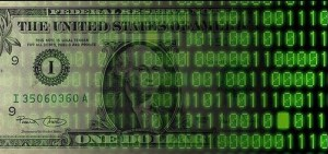 cryptocurrency-for-hackers-part-1-introduction.1280x600