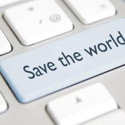 save-the-world-2j9u10h