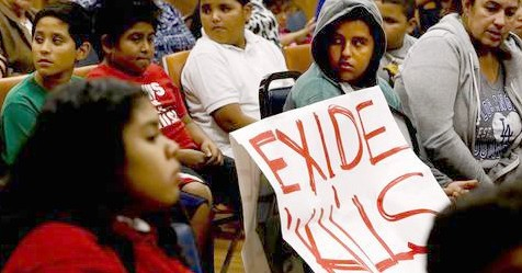 SCAQMD-hearing-on-Exide-1-e1396651438956