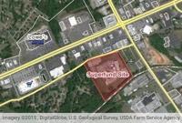 Exide_Superfund_Site_-_Greer__South_Carolina