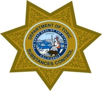 DTSC_badge