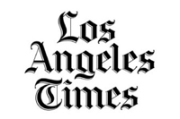 los_angeles_logo