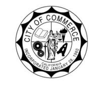 cityofcommerce
