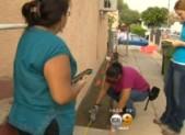 Boyle Heights Exide lead contamination