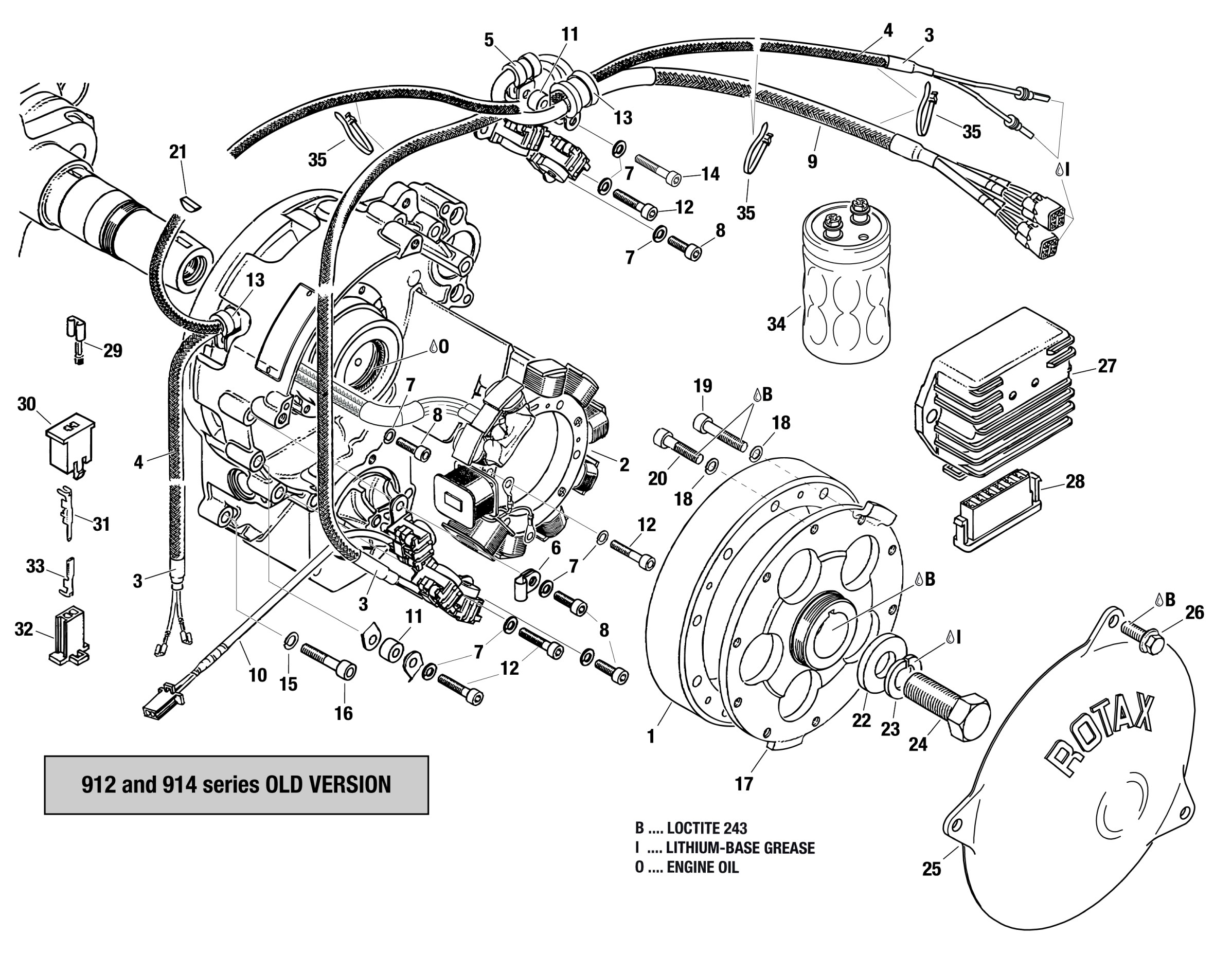 78 buick regal wiring diagram