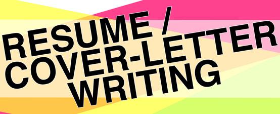 ResumeCoverLetterWriting-banner
