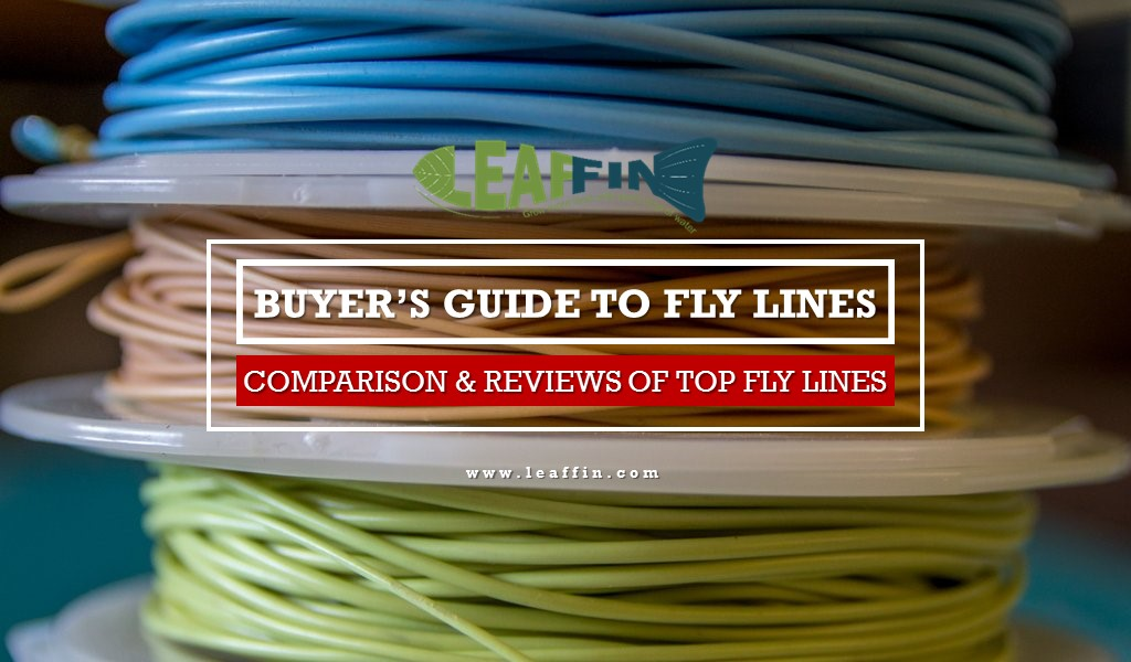Sinking Fly Line Reviews Sinks Ideas