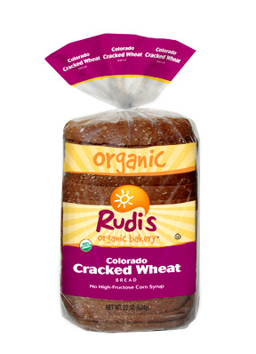 Rudi's-Colorado Cracked Wheat