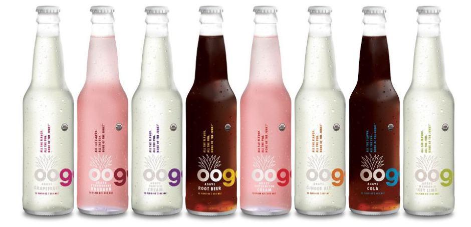 Oogave_Natural_Sodas