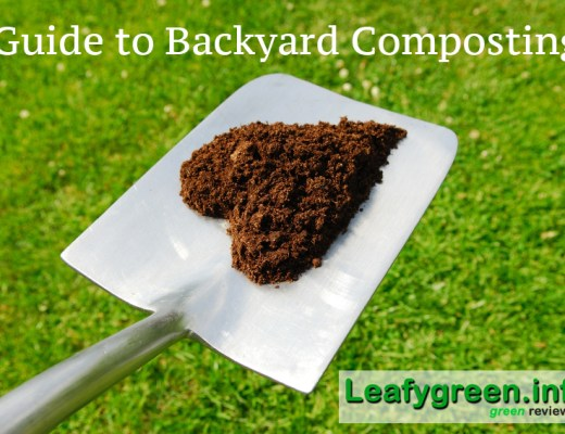 Guide to Composting-LG