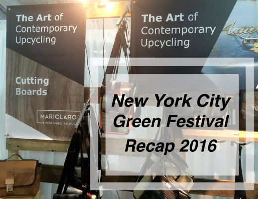 Green-Fest-2016-Feature