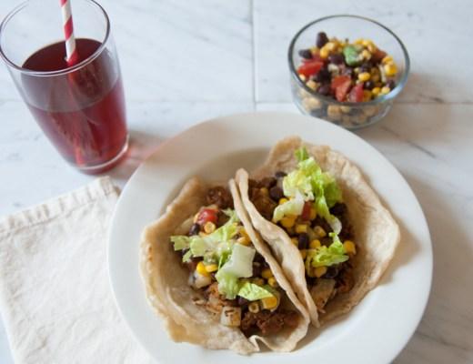 Vegan_Tacos-020