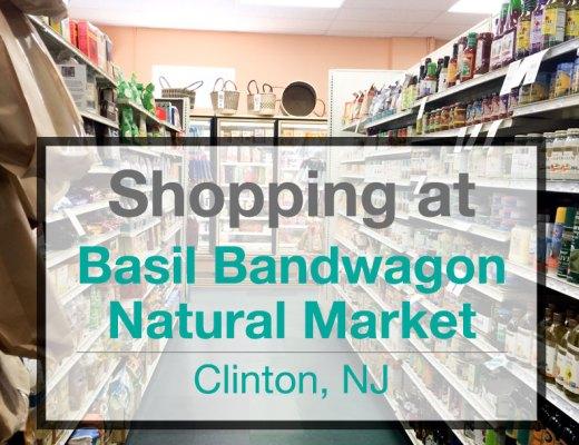 Basil_Bandwagon-Feature-1