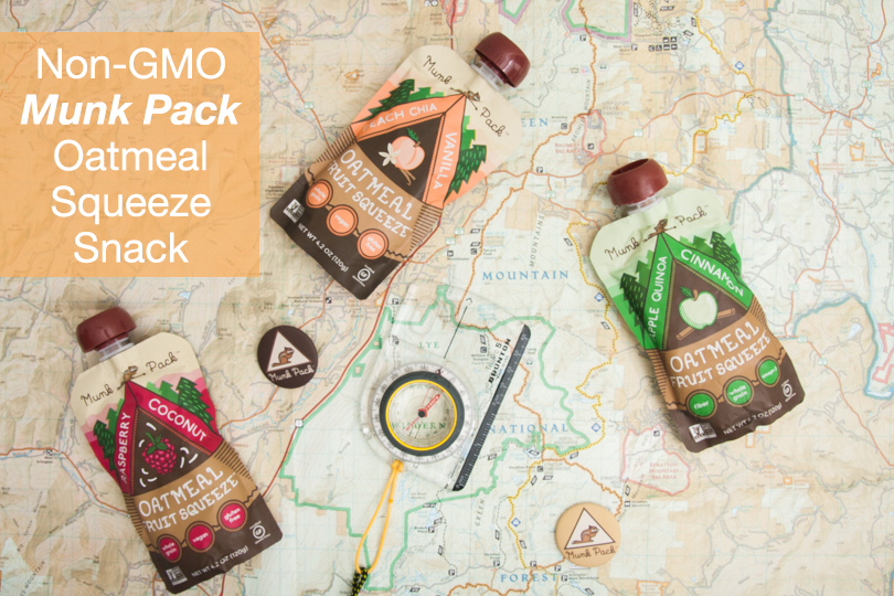 Munk_Pack_Snack_Review