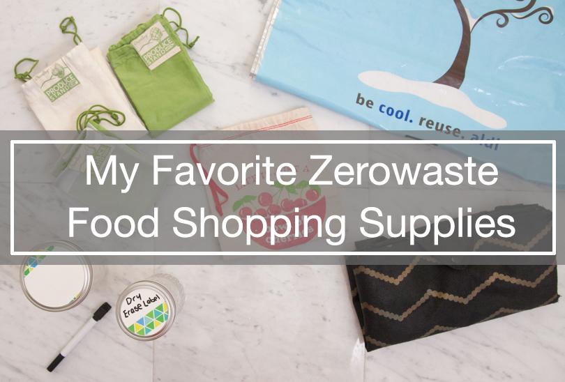 zerowaste_food_shop-008-feature