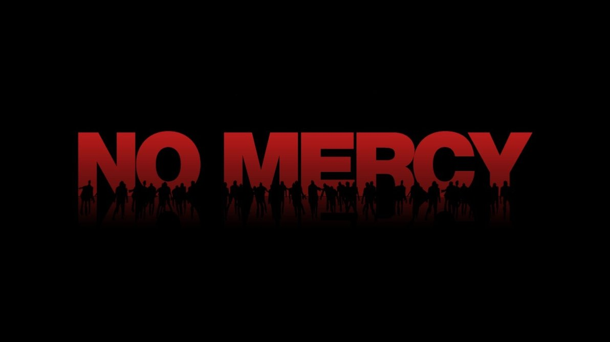 Fall Home Wallpaper No Mercy 2 Revenge Of The Imperium League Of