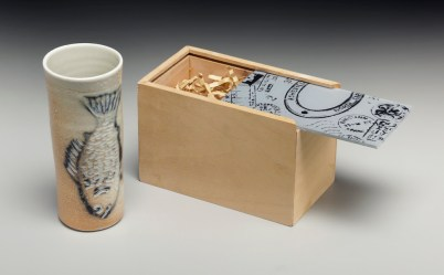 LM Ceramics 02