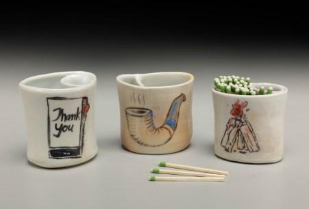 LM Ceramics 05