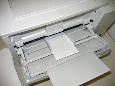 printer for index cards - Canasbergdorfbib