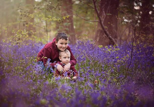 children's photographer farnborough