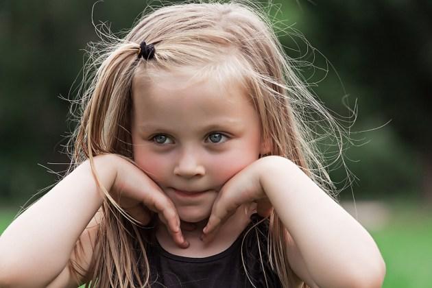 Family Photographer Esher