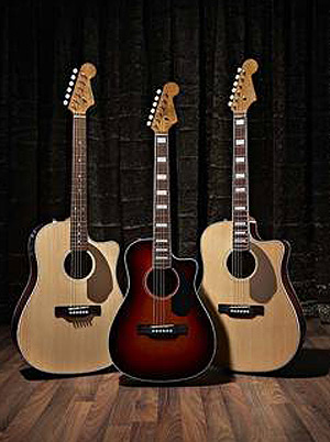 Girl And Guitar Wallpaper Fender Acoustic Guitar Fender Guitars Tacoma Acoustic
