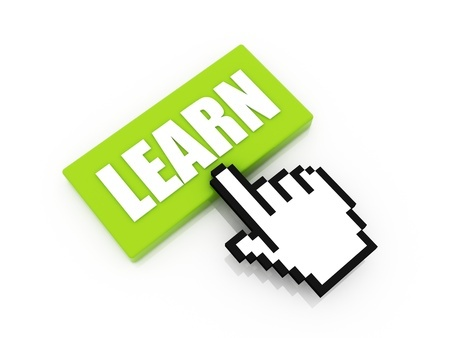 Best Free Training for Building a Money Making Website