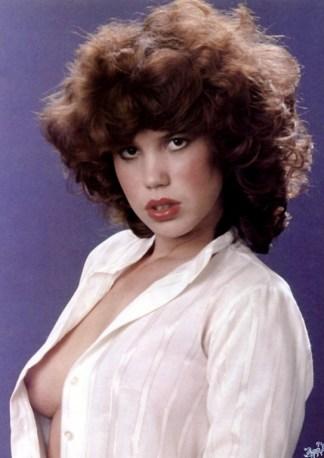 Jewel Shepard Nude Photos 41