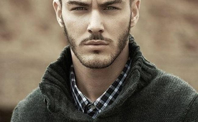 young men 39 s short hairstyles 2014 memes