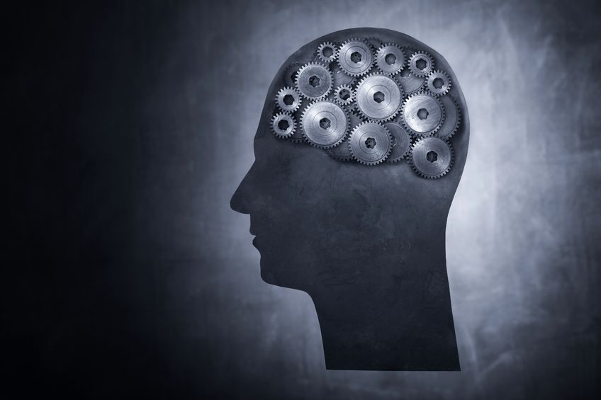how to use more of your brain