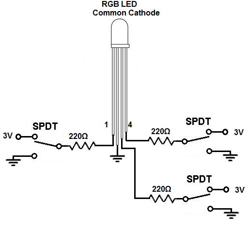 subwoofer wiring diagram serial