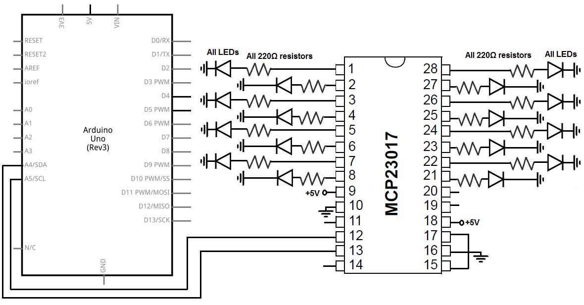electronic circuit simulator windows