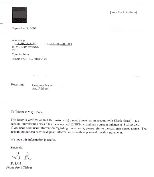 Sample Letter Of Recommendation For A Friend Request Letter For Clearance Of Our Outstanding Balance