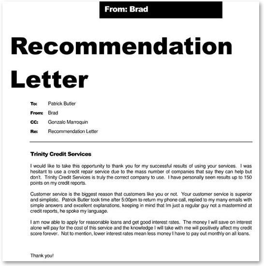 sample request letter for repair service